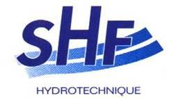 logo_shf_1.jpg