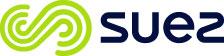 logo_suez_eau.png